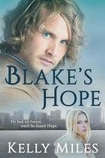 BlakesHopeWebsiteUse