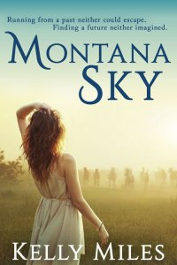 MontanaSky2