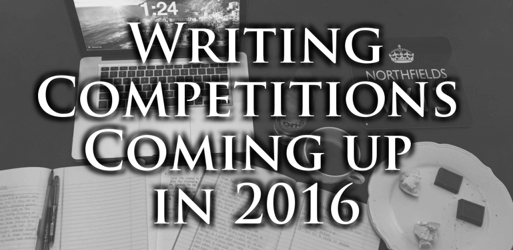 Writing competitions t5 led tube 2ft