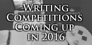 List-of-Writing-Competitions-2016-1024x500-1024x500